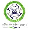 S B Jain Institute of Technology and Management