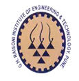 G H Raisoni Institute of Engineering and Technology