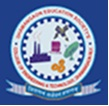 Dhamangaon Education Societys College of Engineering and Technology