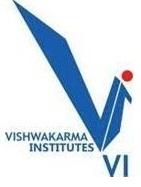 Suman Ramesh Tulsiani Technical Campus Faculty of Engineering