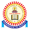 Seth Vishambhar Nath Institute of Management Studies and Research
