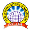 Ramesh Chand Institute of Management