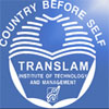 Translam Institute of Technology and Management