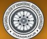 Rajiv Gandhi College of Engineering Research and Technology