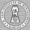 VK Jain Institute of Management