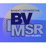 Bharati Vidyapeeths Institute of Management Studies and Research