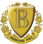 Bhonsla College of Engineering and Reasearch