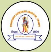 Shriram Institute Of Engineering And Technology Centre