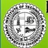Ramarani Institute of Technology