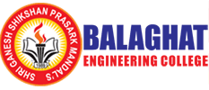 Balaghat Engineering College