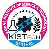 Kopal Institute of Science & Technology