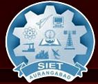 Sai Institute Of Engineering and Technology