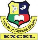 Excel Institute of Diploma Studies