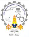 Nanasaheb Mahadik College of Engineering