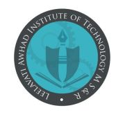 Leelavati Awhad Institute of Technology and Management Studies and Research