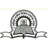 Brahma Valley College of Engineering and Research Institute