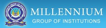 Millennium Institute of Technology