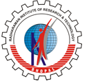 Radharaman Institute of Research & Technology