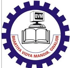 BVM College of Technology and Management