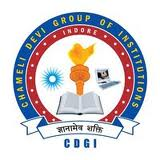 Chameli Devi Group of Institutions
