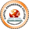Capital Engineerin College