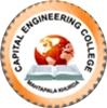Capital Engineerin College