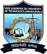 Veer Surendra Sai University Of Techology
