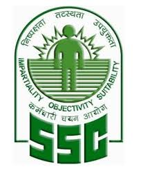 S.S.B. Regional Institute of Science & Technology