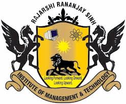 Rajarshi Rananjay Sinh Institute of Management and Technology