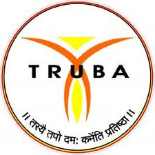 TRUBA College of Engineering & Technology