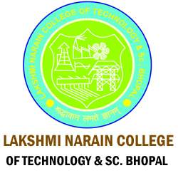 Lakshmi Narain Academy of Technology