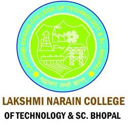 Lakshmi Narain Academy of Technology