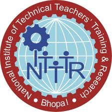National Institute of Technical Teachers