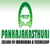 Pankajakasthuri College of Engineering and Technology