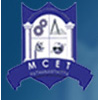 Musaliar College of Engineering and Technology