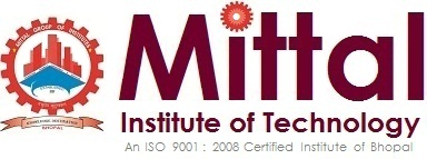 Mittal Institute of Technology