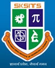 Shiv Kumar Singh Institute of Technology & Science