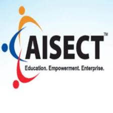 AISECT Institute of Science And Technology