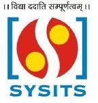 Shri Yogindra Sagar Institute of Technology and Science