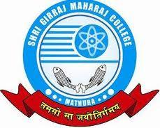 Shri Girraj Maharaj College