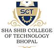 Sha-Shib College of Technology