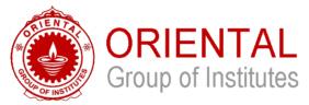 Oriental Engineering College