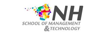 NH School of Management & Technology (NHSMT)