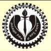 Krishna Engineering College