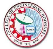 Coer School of Management