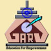 Garv Institute of Management and Technology
