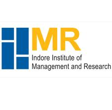 Indore Institute of Management and Research