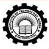 Institute of Technology Korba