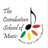 The Coimbatore School of Music (TCSM)
