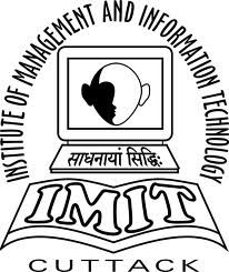 Institute of Management and Information Technology Orissa